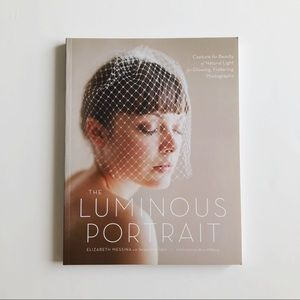 LUMINOUS PORTRAIT Elizabeth Messina Photography
